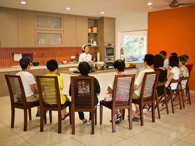 tour_cooking_01