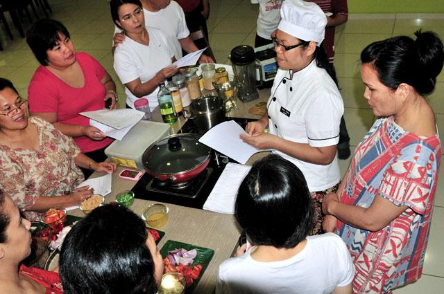 tour_cooking_03