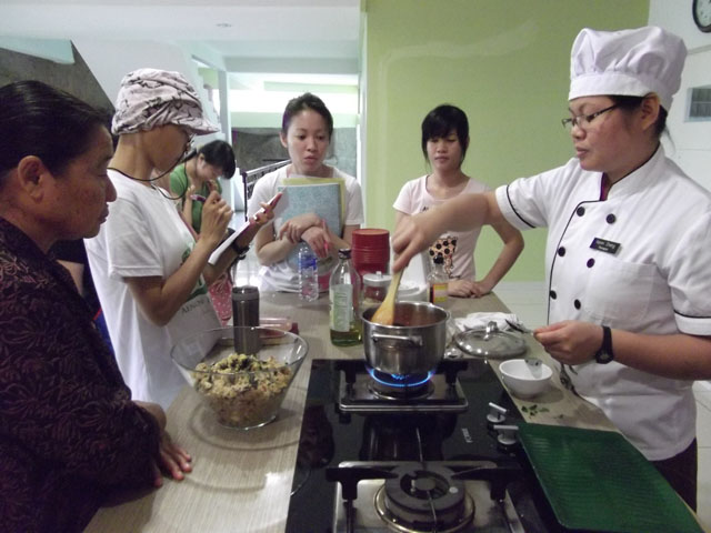 tour_cooking_04