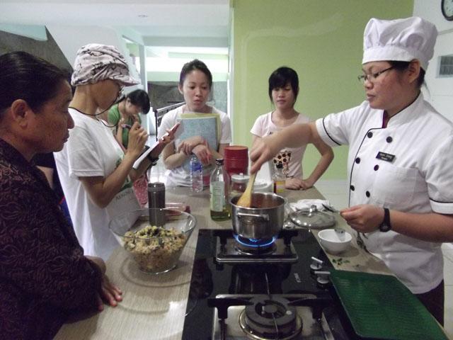tour_cooking_04