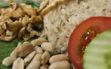 tour_food_29